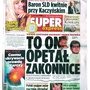 Co to jest tabloid?