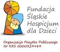 Fundacja Śląskie Hospicjum dla Dzieci