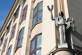 Klub Feniks Kraków