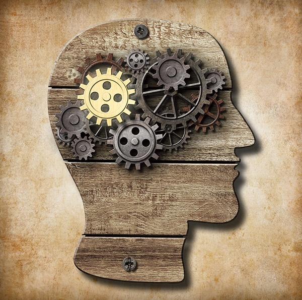 Znalezione obrazy dla zapytania myśl