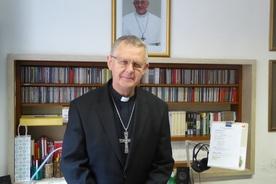 Synod, czyli dobra nowina dla świata