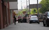 Wrocław: Kierowca wyniósł bombę z autobusu