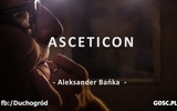 Asceticon: Pokora
