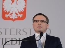 Zbigniew Ziobro zapowiedział zmiany w przepisach dot. usuwania sędziów z zawodu.