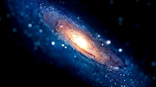 Kosmos Bilder