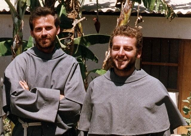 Polscy misjonarze na filipinachristiandating