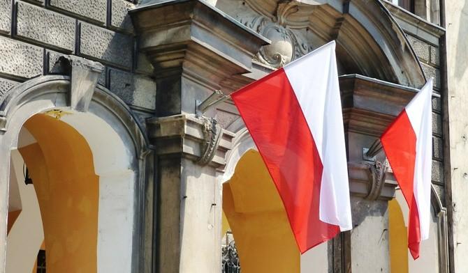 profile randkowe czerwone flagi