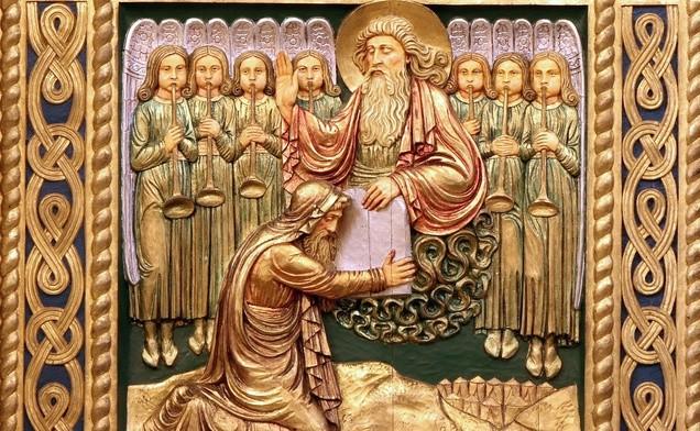 Znalezione obrazy dla zapytania MATHIAS BEULE