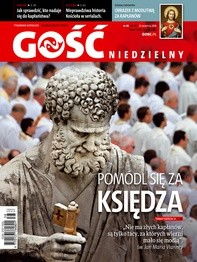 Nowy numer 38/2018