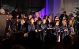 Koncert Grace Gospel Choir
