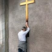 Bogu modlitwa niepotrzebna